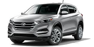lovation Hyundai Tucson Casablanca