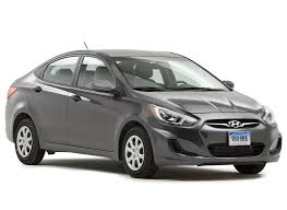 location hyundai accent rabat aeroport