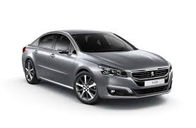 location Peugeot 508 Casablanca